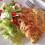 Espanjalainen munakas, Tortilla de patatas